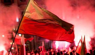 Katastrofalny spadek Polski w rankingu demokracji. Z ósmego na czwarte od końca