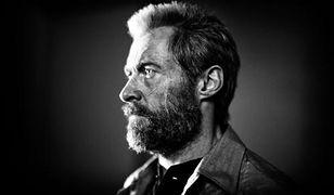 Hugh Jackman fot. James Mangold