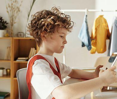 Jakie gry dla dzieci na tablet wybrać? 5 darmowych aplikacji, które polecamy