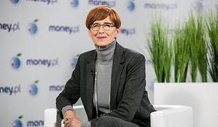 Minister rodziny zadecyduje, czy seniorzy dostaną od państwa więcej pieniędzy