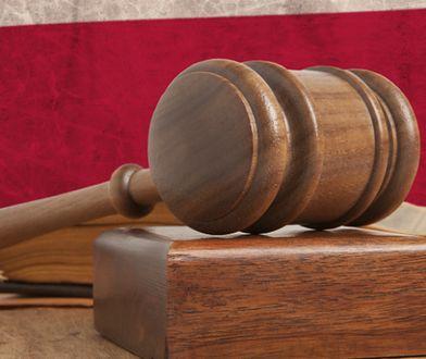 Prokuratura (zdj. ilustracyjne)