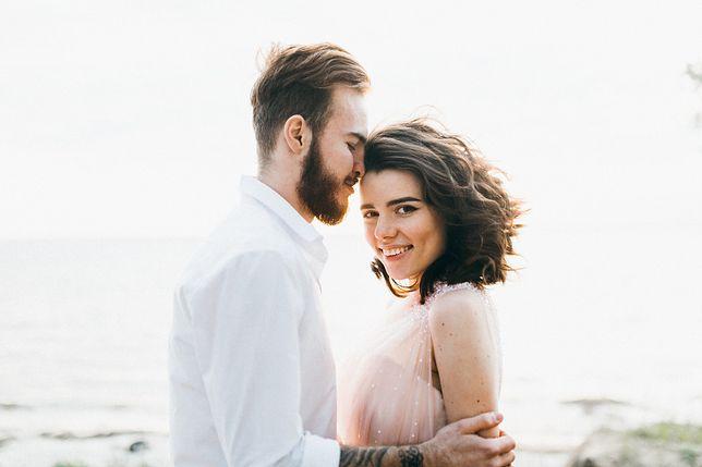 Wesele ślub