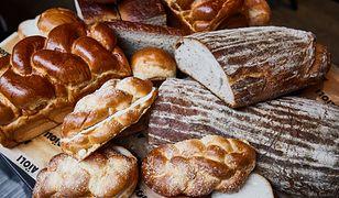 Wielkie otwarcie AïOLI Bread&Aperitivo