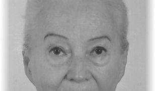 Elżbieta Gawlińska