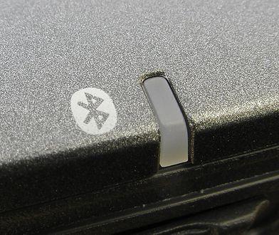 Bluetooth opanował większość dzisiejszych urządzeń