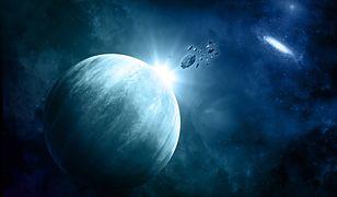 Obca cywilizacja 1500 lat świetlnych od nas? Chyba daliśmy się nabrać...