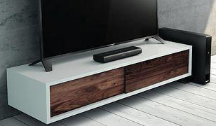 IFA 2016: Philips proponuje głośnik Fidelio B1 jako alternatywę dla soundbarów