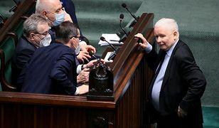 """Ultimatum KE uderzy w Polskę? """"To cena, której nie możemy zapłacić"""""""