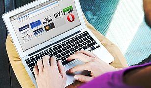 Gdzie w internecie wiedzą o tobie najwięcej i co robią z danymi na twój temat?
