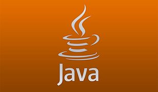 To powoli staje się nudne: Java znowu dziurawa