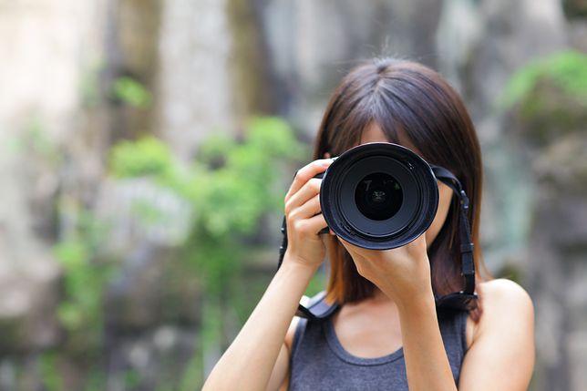 Aby zrobić dobre zdjęcie, nie potrzebujesz aparatu za kilka tysięcy