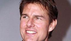 Tom Cruise szuka żony. Ogłasza się na portalu randkowym