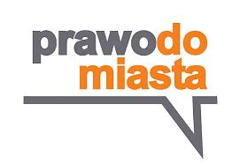 Prawo do miasta zrzesza miłośników przestrzeni miejskiej działających na poprawę sytuacji w Poznaniu.