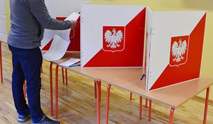 Wybory 2019. Nieprawidłowości w jednej z komisji wyborczych