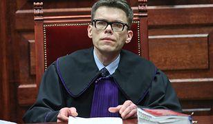 Komisja Europejska oceniła pytanie prejudycjalne sędziego Igora Tulei