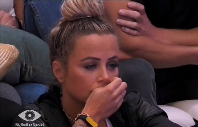 """""""Big Brother"""": Uczestnicy dowiedzieli się o epidemii koronawirusa"""