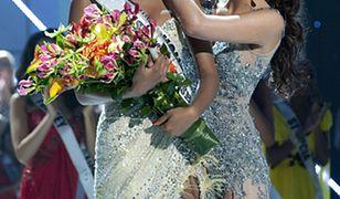Pokonała 88 rywalek i została Miss Universe 2011