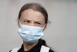 Greta Thunberg wraca do szkoły. Aktywistka chce kontynuować naukę