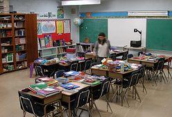W Polsce królują szkoły niskiej jakości