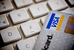 Polacy pokochali e-zakupy za granicą