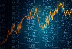Na Wall Street wracają wielkie premie