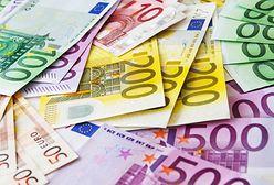 Żegnaj 500 euro! Będą nowe 100 i 200 euro
