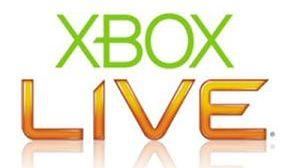 Latem ma być coś wiadomo w sprawie Xbox LIVE w Polsce