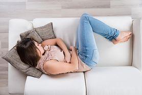 Prolaktyna – objawy wysokiej prolaktyny brak owulacji, leczenie