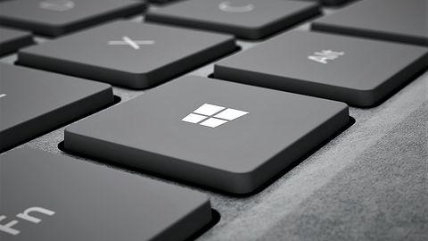 Nowy testowy Windows 10 przynosi spore zmiany w obsłudze kart w oknach