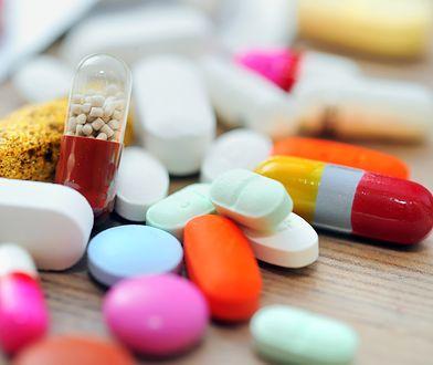 Diuretyki to leki moczopędne, które pomagają stabilizować gospodarkę wodno-elektrolitową organizmu.