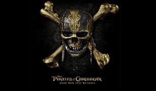 """Cyberprzestępcy wykradli najnowszy film z serii """"Piraci z Karaibów"""". Teraz żądają okupu"""