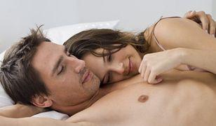 Seks korzystnie wpływa na jakość plemników!