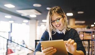 Czy karta kredytowa to dobra opcja dla studenta? Sprawdzamy