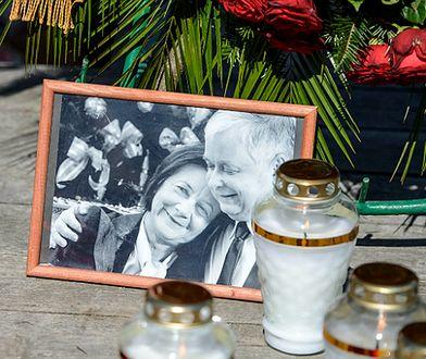 Konferencja ws. budowy pomników ofiar katastrofy smoleńskiej