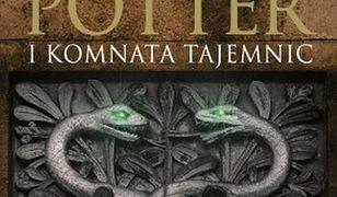 Harry Potter i komnata tajemnic - cz.e. opr.tw