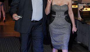 Andrzej Grabowski ma romans? Aktor stawia sprawę jasno
