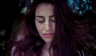 Jak poradzić sobie z jesienną depresją? Mamy sprawdzone sposoby