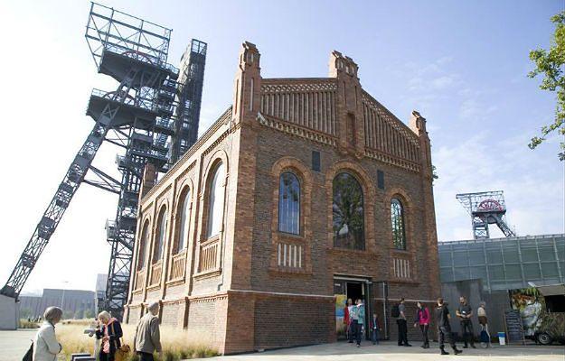 Wystawa najlepszych produktów użytkowych regionu w Muzeum Śląskim
