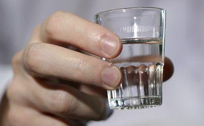 Bp Bronakowski apeluje o likwidację reklam alkoholu