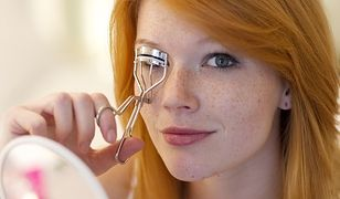Zalotka to obowiązkowy element w każdej kosmetyczce