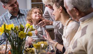 Jak zbudować patchworkową rodzinę i przeżyć?