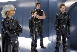 """Program TV na piątek – """"X-Men: Ostatni bastion"""", """"Szybko i wściekle"""", """"Tożsamość Bourne'a"""" [08-11-2019]"""