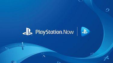 Coś się rusza w sprawie PS Now dla Polski? Mam nadzieję! - PlayStation Now