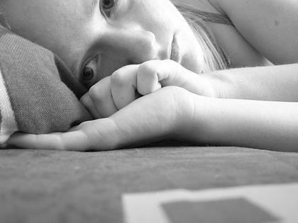 Jak radzić sobie po stracie bliskiej osoby?