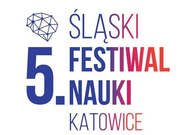 Śląskie. Piąta edycja Śląskiego Festiwalu Nauki Katowice odbędzie się między 9 a 15 października.