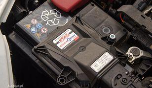 Autogaz to zaawansowana elektronika, która doskonale współpracuje z twoim samochodem