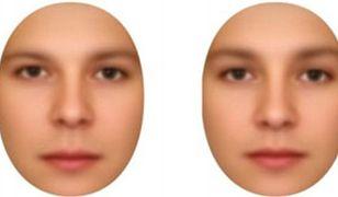 Mężczyzna czy kobieta? Mózg identyfikuje płeć na podstawie subtelnych różnic w odcieniu skóry