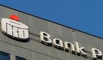 PKO Bank Polski wśród liderów rankingu 50 Największych Banków w Polsce 2016