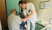 Unia nakazuje podnieść VAT na wyroby medyczne