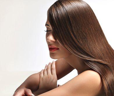 Pięć sposobów na zdrowe, gęste i mocne włosy